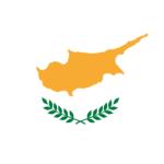 OFFSORE-Chipre