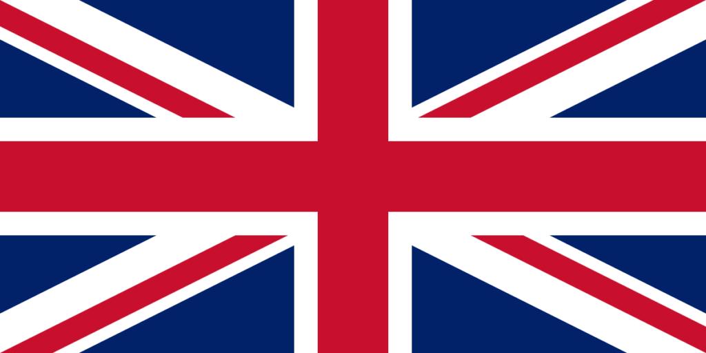 offshore-reino-unido