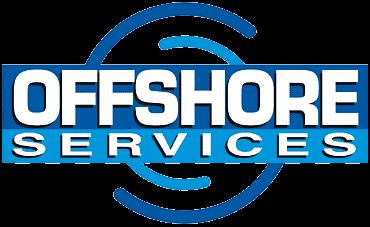 offshore-empresa