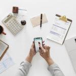 Como ter uma Conta Online em Banco no Exterior