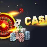 Licença para Jogos de Cassino Online