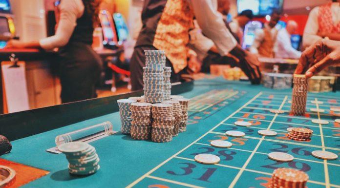 Curacao Gaming License, Menor Preço de Licença Apostas Online
