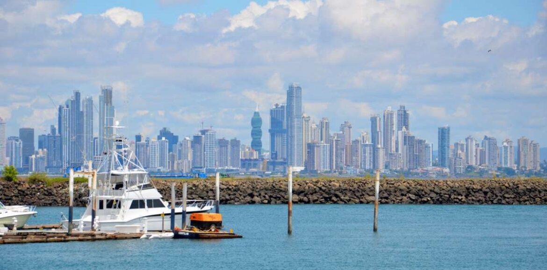 conta-offshore-panamá