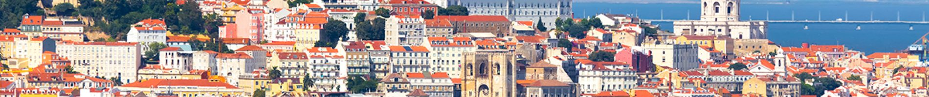 cidadania-portugal